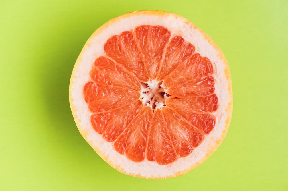 Cómo elegir la vitamina C por herboristería La Salud