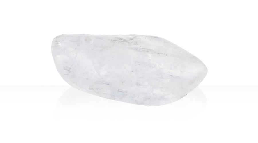 Piedra de alumbre, ¿una piedra como desodorante?