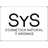 LABORATORIO SYS